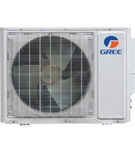 Unitate exterioara Gree GWHD(36)NK3BO
