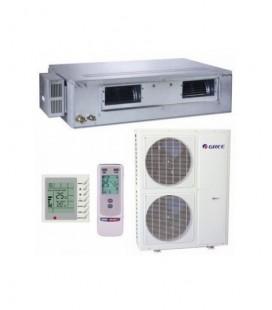 Duct mono-split GFH60K3FI-GUHD60NM3FO (trifazat)