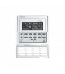 Smart Zone Controller CE50-24/E