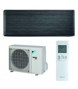 Aparat de aer conditionat Daikin FTXA35AT-RXA35A