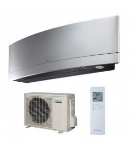 Aparat de aer conditionat Daikin FTXJ35MS-RXJ35M