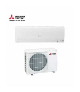 Mitsubishi 18.000 BTU MSZ/MUZ-HR50VF Aer conditionat