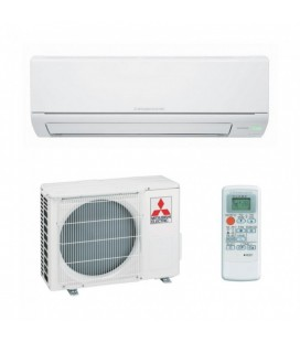 Aer conditionat Mitsubishi Electric 24000 btu MSZ-HJ71VA-MUZ-HJ71VA Inverter